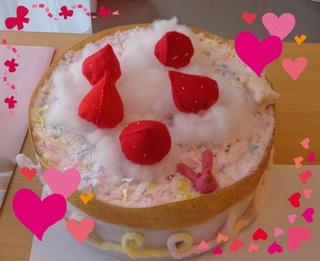 ケーキ イラスト加工済み.jpg