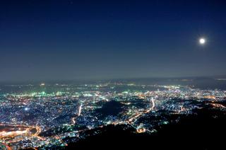 皿倉山 写真.jpg