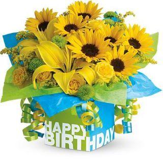 teleflora-sunny-birthday-present.jpeg